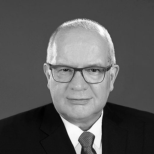 Heinz-Josef Wiedeking