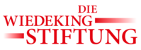 Die Wiedeking Stiftung